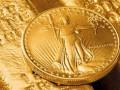 الذهب مستمرا في هبوطه 18-02