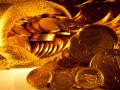 بورصة الذهب ومستقبل المعدن النفيس فوق حاجز 1200 دولار