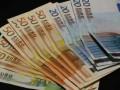 سعر اليورو دولار يرتفع بعد ملامسة دعم قوى