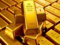 المسار السلبي عنوان تداولات الذهب 12-02