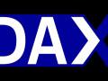 البورصة العالمية وتعافي سريع لمؤشر الداكس الألماني