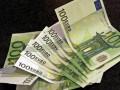 تداولات اليورو استرالى وتنامى القوى الشرائية خلال الاسبوع الحالى