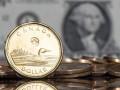 سعر الدولار كندى يعلن الهبوط خلال الفترة المقبلة بشروط
