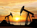 تداولات النفط اليوم وتراجع متوقع