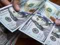 الدولار الأمريكي وتنامى الخسائر في مقابل العملات