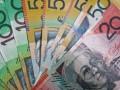 الدولار الأسترالي يصل الهدف الممتد – تحليل - 22-02-2021