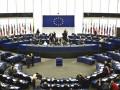 سعر اليورو مقابل الدولار وتحليل بداية اليوم 5-9-2018