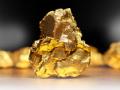 التداول بالذهب لا يزال صاخباً وتوقعات ايجابية