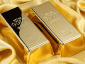 الذهب يتحرك قرب مستويات 1,775 دولار