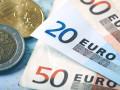 تحليل اليورو دولار وقوة البائعين تسيطر على الاتجاه