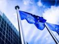 التحفيز للبنوك الأوروبية دافع لمكاسب اليورو القادمة