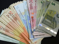 سعر اليورو دولار والعودة للهبوط