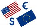 تحليل اليورو دولار مع استمرار ايجابية الاتجاه