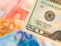 الدولار الامريكي واليورو الاوروبي واستقرار قبيل اجتماعات هامة