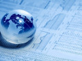 المفكرة الإقتصادية : أهم بيانات العملات الاجنبية اليوم الخميس 2 أغسطس 2018