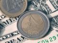 تحليل فنى لليورو دولار واحترام للترند الصاعد