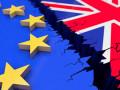 توترات البريكسيت تؤثر على قرار الفائدة القادم من بنك إنجلترا