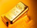سعر الذهب يعود للإيجابية