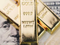 توقعات اسعار الذهب عالميا وتراجع واضح بالاسعار