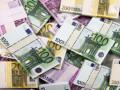 البطء مسيطر على اليورو مقابل الين