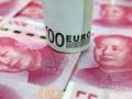 احتياطي العملات الأجنبية في الصين يحقق مكاسب مفاجئة ويقاوم فوضى سوق يونيو