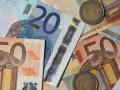اليورو دولار يتداول بإيجابية مواصلا الارتفاع