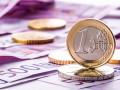 اليورو دولار يعود للإرتفاع مجددا