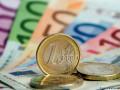 تداولات اليورو كندى وقوة اليورو امام عملة الكندى