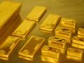 بورصة الذهب تعود للإرتفاع