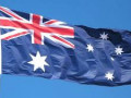 الدولار الإسترالى يصل إلى أعلى مستويات له منذ 10 أيام