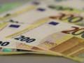 تحليلات اليورو دولار وترقب المزيد من الإيجابية