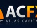 شركة أطلس كابيتال ACFX