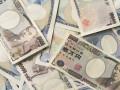 الدولار مقابل الين يختبر المقاومة الأولى
