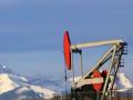 تحليل اسعار النفط الخام وموجه هبوطية في الايام الاخيره