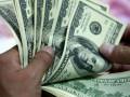 تراجع اسعار الدولار الامريكي قبيل اجتماع المركزى الاوروبي