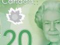 اقتراب الدولار الأمريكي مقابل الدولار الكندي من الدعم