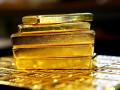 تداولات الذهب والثبات أسفل الترند