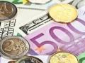 تداول  ايجابي لليورو مقابل الدولار مع بداية 11-02