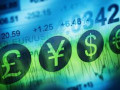 استمرار مؤشر الدولار في هبوطه لليوم 17-02