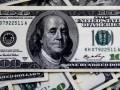 المحادثات التجارية مستمرة مع ثبات اسعار الدولار الامريكي