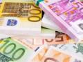 تداولات اليورو ين علي المدي القريب