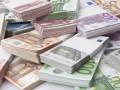 اليورو يبدأ في الإنتعاش مع إستقرار اليونان نسبيا