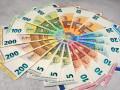 تحليل فنى لليورو دولار وثبات اسفل مستويات المقاومة