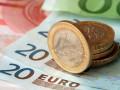 سعر اليورو دولار والثبات دون الترند