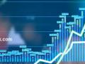 برنامج توصيات العملات ،منصة التوصيات الاكثر دقة