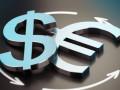 توقعات الدولار ين وتوقعات مزيد من الايجابية
