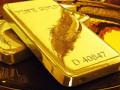 سعر الذهب لمستويات قياسية