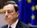 توقعات اليورو وترقب خطاب دراغي رئيس البنك المركزي الأوروبي