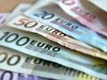 أسعار اليورو تعود للهبوط مرة أخرى