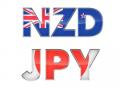 فرصة تتكون على النيوزيلندي ين هل من مقدام ؟!